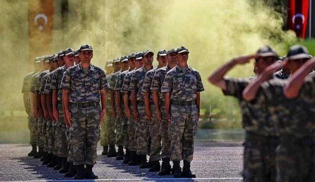 Bedelli Askerlikten Kimler Yararlanacak?