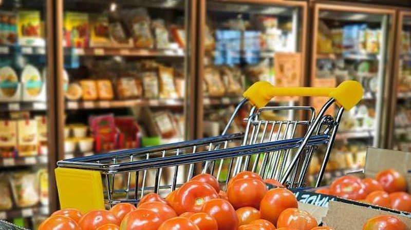 2018 Ağustos Ayı Enflasyon Oranları Açıklandı