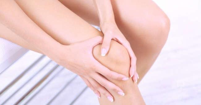 Huzursuz Bacak Sendromu Nedenleri ve Tedavisi