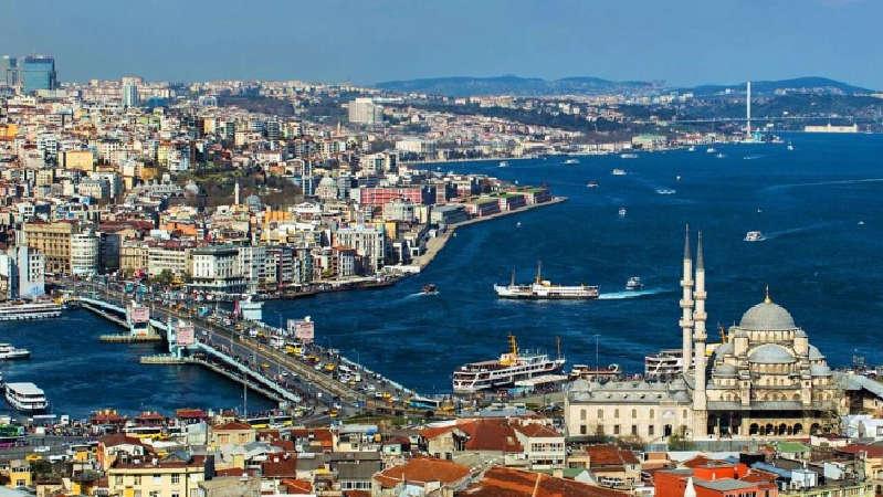 Dünyanın En Kirli Şehirleri – Türkiye'den 3 Şehir Listeye Girdi
