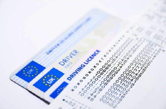 Yurt dışındaki sürücü belgesi Türkiye'de ne kadar geçerli?