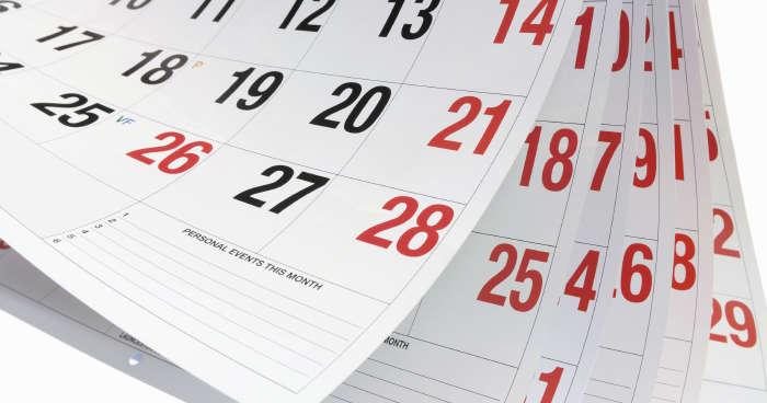 31 Temmuz – Tarihte Bugün