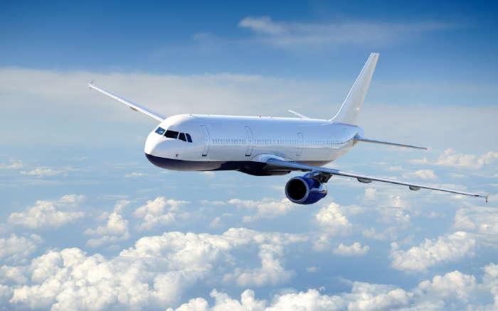 Uçak bileti satın alırken ek ücretlere dikkat