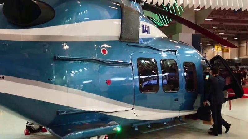 T625-5.jpg