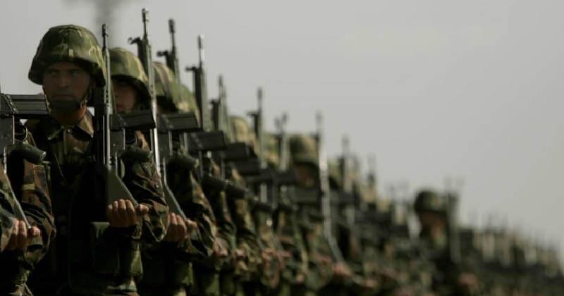 Bedelli Askerlik Hangi İllerde Yapılacak?