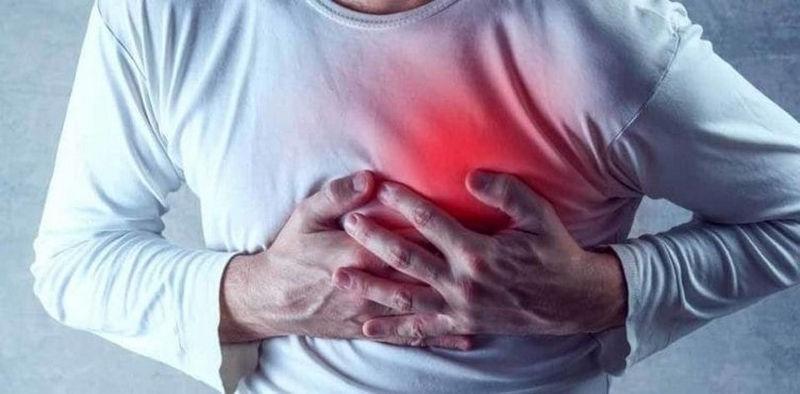 Kalp Krizi Esnasında Hastaya Neler Yapılmalı Neler Yapılmamalı?