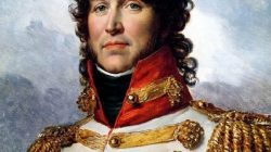 Joachim Murat – Bir Hancının Oğlu İken Krallığa