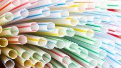 Pipet Kullanımının En Önemli 5 Zararı