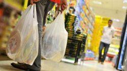 1 Ocak 2019'dan İtibaren Marketlerde Plastik Poşetler Ücretli Olacak