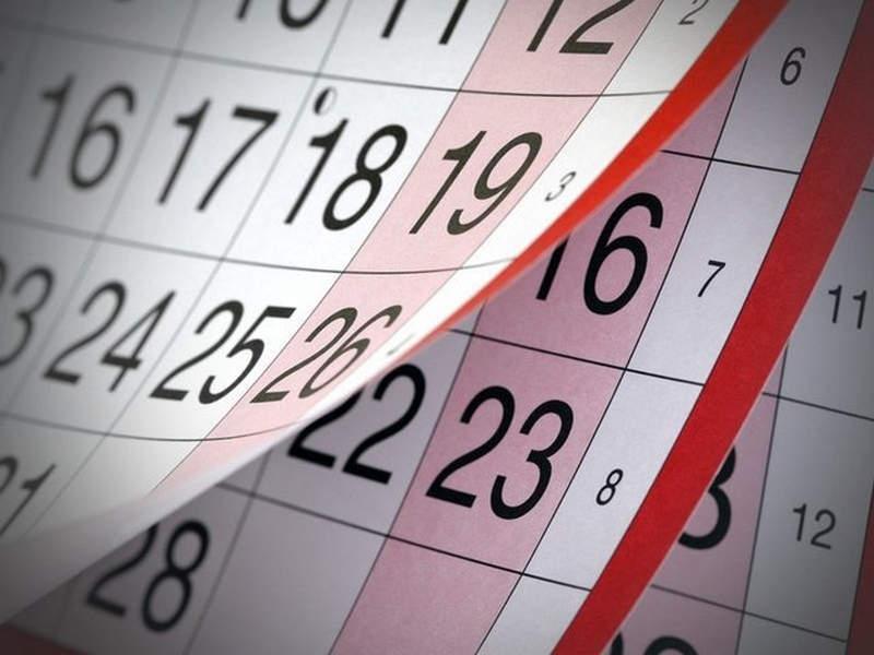1 Ağustos – Tarihte Bugün