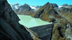 Baraj nedir ? Özellikleri nelerdir ? Barajlar nasıl yapılır?