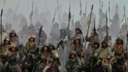Çavdar Tatarları