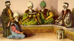 Kadızadeliler – Osmanlı'nın Paralel Devleti