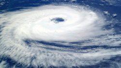 Kasırga – Tropikal Siklon Nedir?