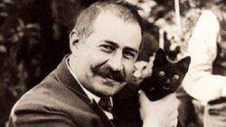 Vedat Tek – Mimar (1873 – 1942)