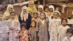 Osmanlı Ermenileri ve Türkiye Ermenileri
