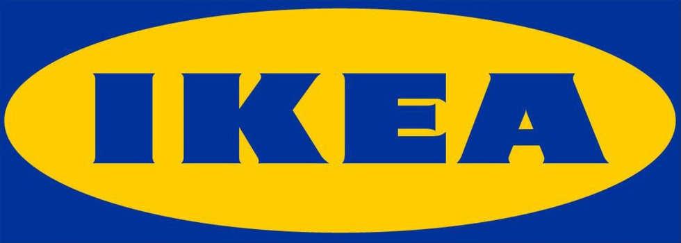 IKEA Ürün İsimleri Nereden Geliyor?