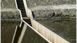 Musa Köprüsü – Musa Peygamber'den İsmini Alan Yaya Köprüsü