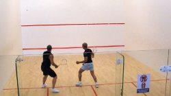 Squash Nedir? Nasıl Oynanır?