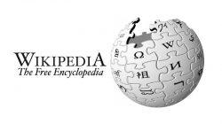 Wikipedia 9 Milyondan Fazla Bozuk Bağlantıyı Düzeltti