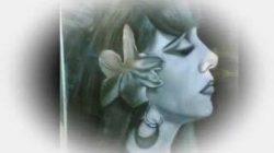 Fairuz – Tarik El Nahl  (Ajda Pekkan Tanrı Misafiri Şarkısının Orijinali)