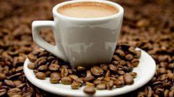 Kahve Yemenden Gelir