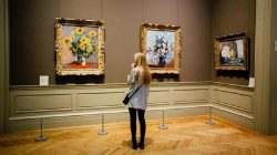 Kimler Müze ve Örenyerlerine Ücretsiz Girebilecek? (Yeni Liste)