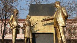 24 Kasım Öğretmenler Günü ve  Tarihçesi