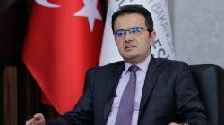 Suriyeliler Devletten Maaş Alıyor mu?