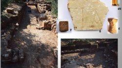Tenea Antik Kenti –  Truva Savaşı Esirlerinin Kurduğu Kayıp Antik Kent