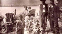 Yenişler – Gizli kalmış bir soykırım ve asimilasyon öyküsü