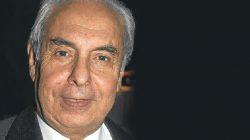 Abdurrahman Kızılay 1938-2010