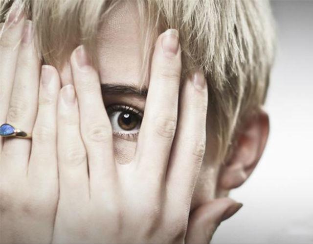 Fobi nedir ? Çeşitleri nelerdir ? Nasıl tedavi edilir?