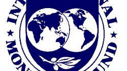 Uluslararası Para Fonu – IMF