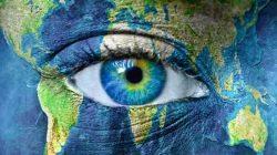 İnsanı Düzeltirsen Dünya Düzelir
