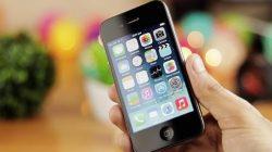 iPhone Almak İçin Böbreğini Satan Genç Diyalize Bağlandı