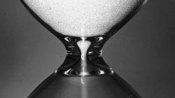 Saatin tarihteki çeşitleri