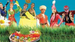 TÜRKSOY  – Uluslararası Türk Kültürü Teşkilatı