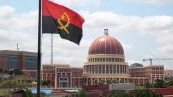 Angola Cumhuriyeti