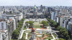 Arjantin Cumhuriyeti