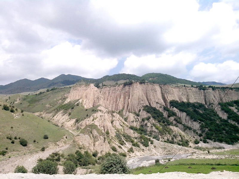 Kusar Rayonu