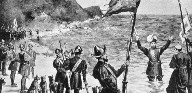 Tarihteki en büyük 10 İmparatorluk
