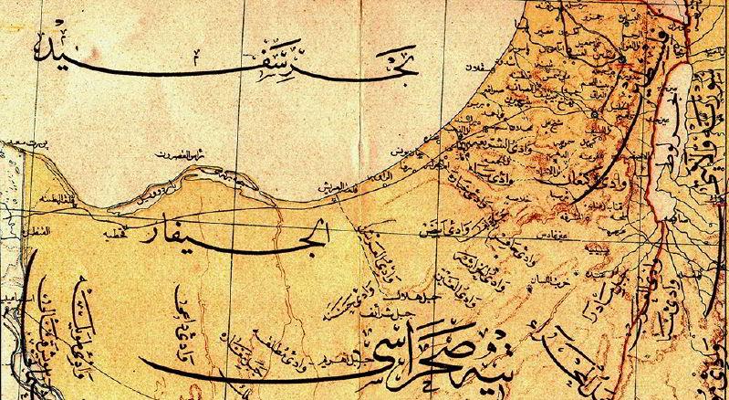 Kudüs'ün Tarihçesi