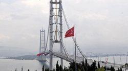 Osmangazi Köprüsü 2019 Geçiş Ücretleri