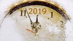 2019 Resmi Tatil Bayramlar ve Kandil Günleri