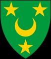 1-İkinci-Fransa-imparatorlugu-doneminde-Cezayir-armasi.png
