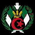 3-Cezayir-Cumhuriyeti-armasi-1971-1975.png