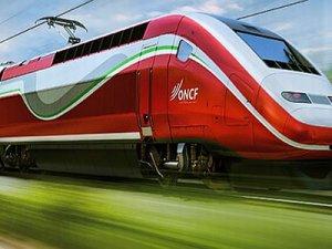 Cezayir demiryolları projesinde  Türk  imzası