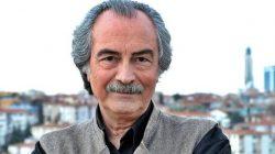 Aytaç Arman 1942 – 2019
