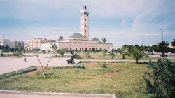 Batı Sahra